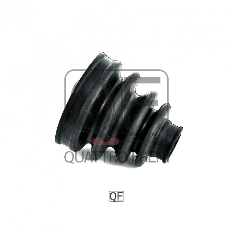 QF00000033
