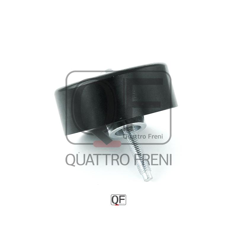 QF00100118