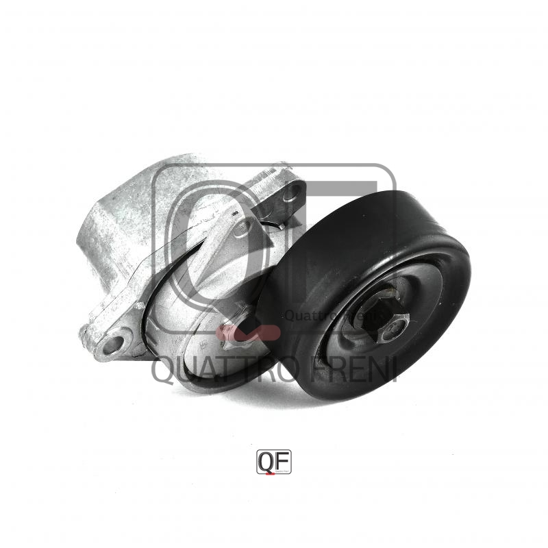 QF00100177