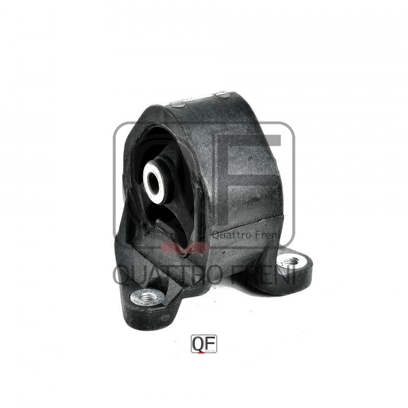 QF00A00193