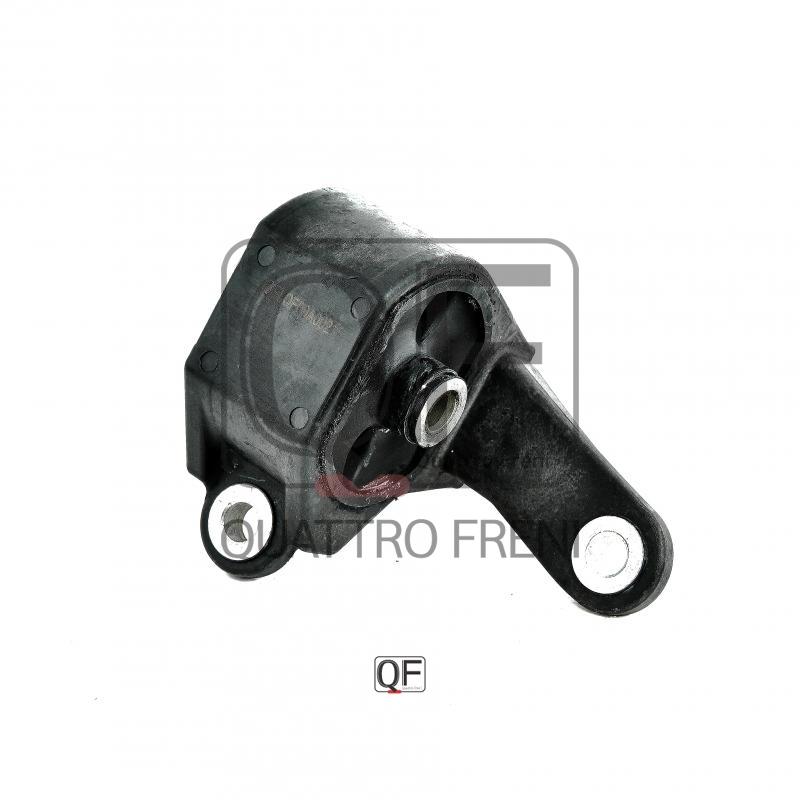 QF00A00216