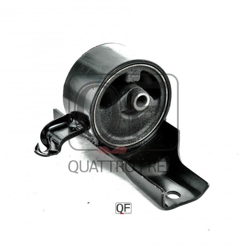 QF00A00271