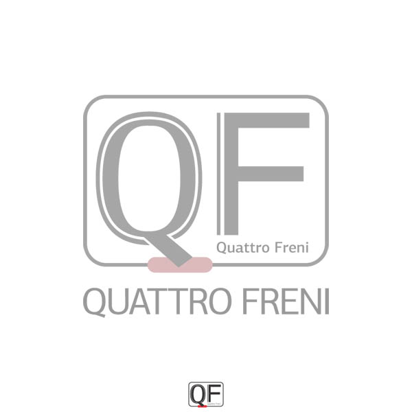 QF00A00307