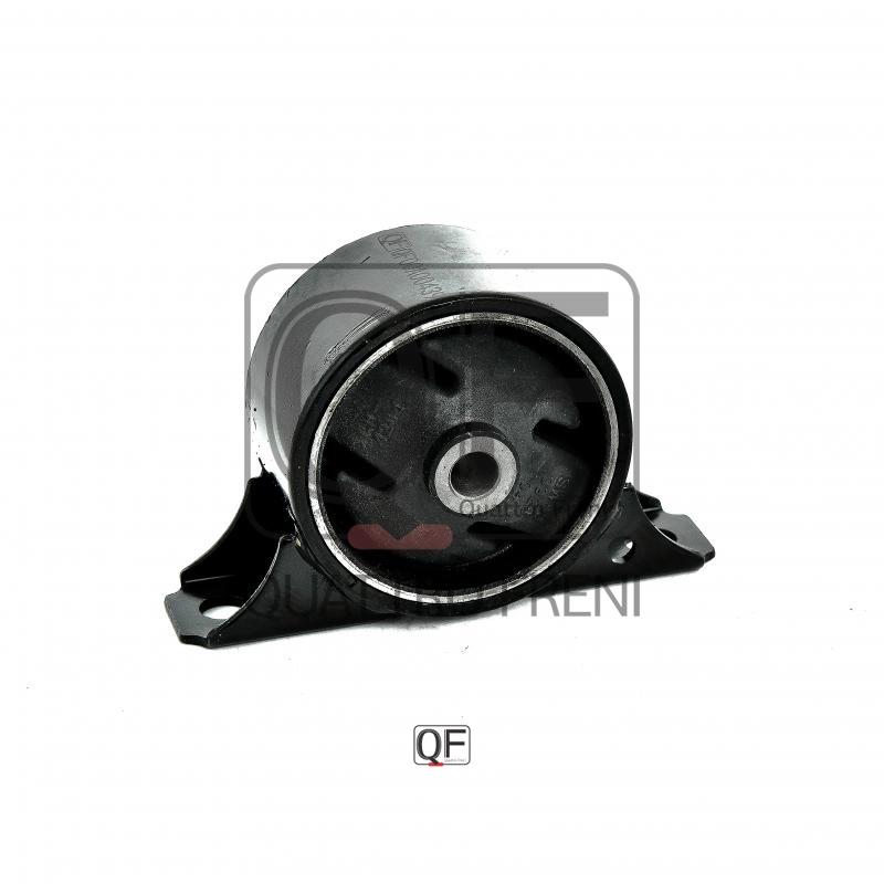 QF00A00439