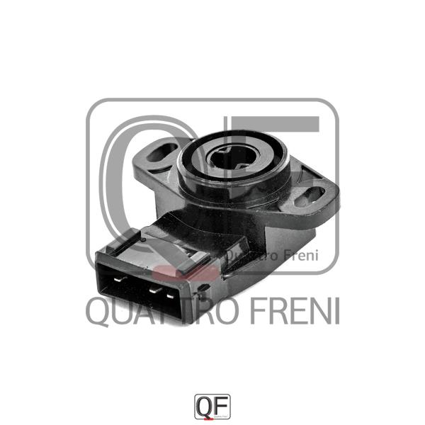 QF00T00001