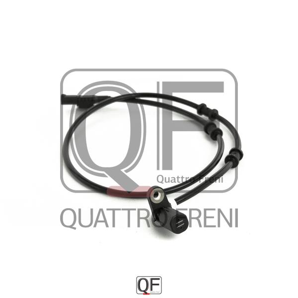 QF00T00129