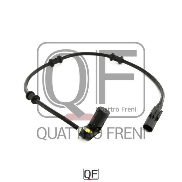 QF00T00131