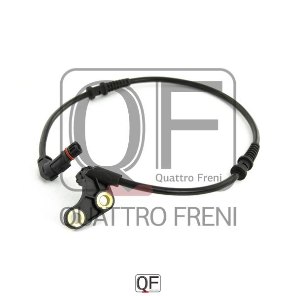 QF00T00132