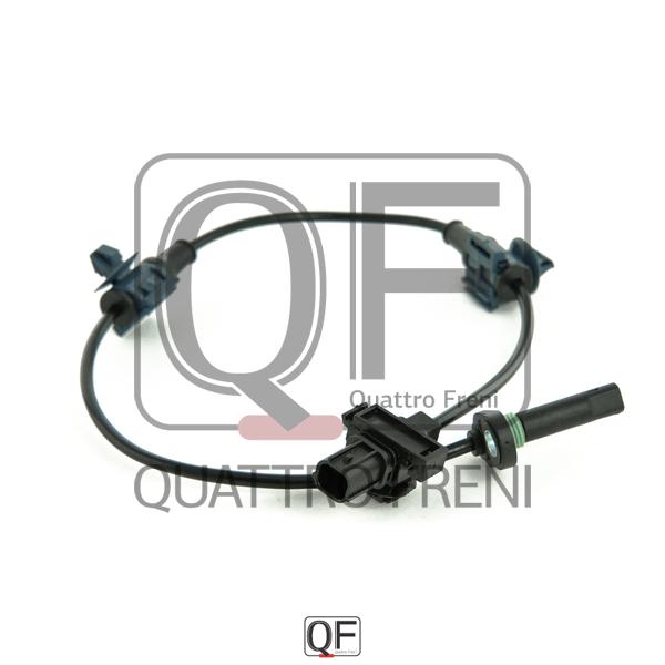 QF00T00147