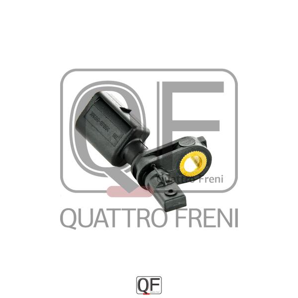QF00T00159