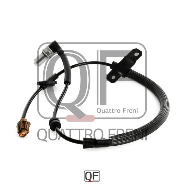 QF00T00210
