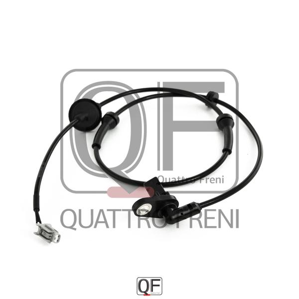 QF00T00296