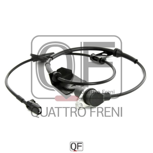 QF00T00340