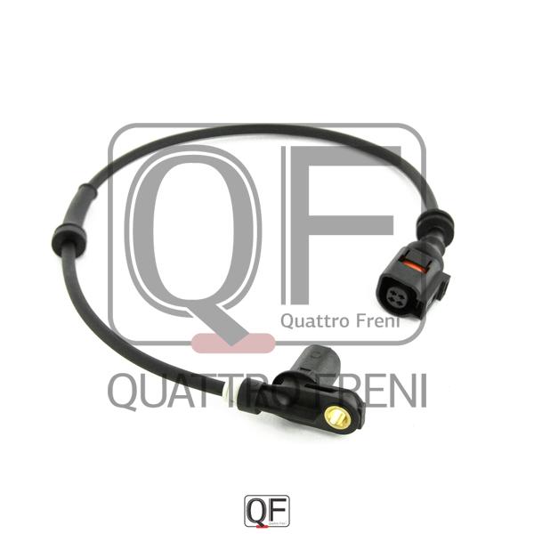 QF00T00343