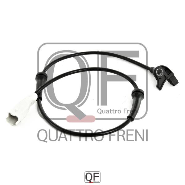 QF00T00356