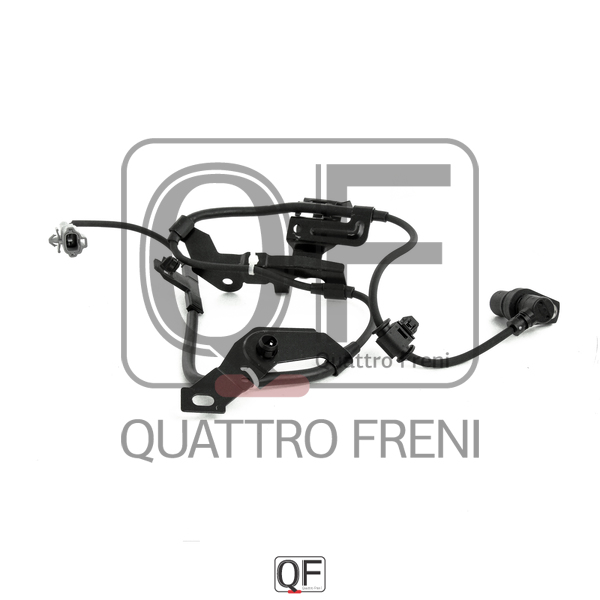 QF00T00367