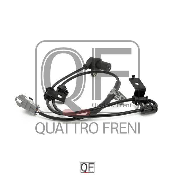 QF00T00395