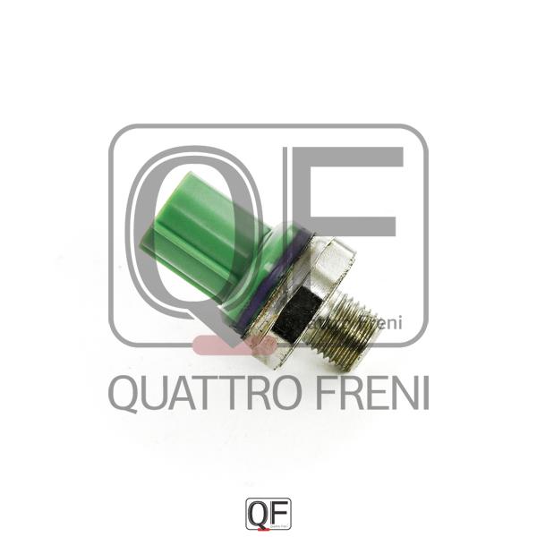 QF00T00422