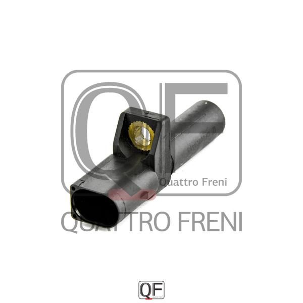 QF00T00453