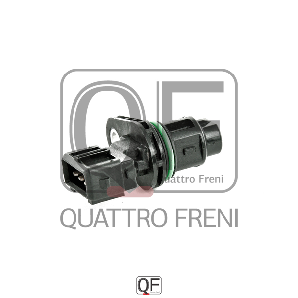 QF00T00456