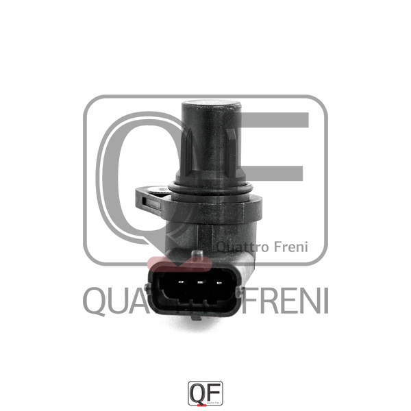 QF00T00458