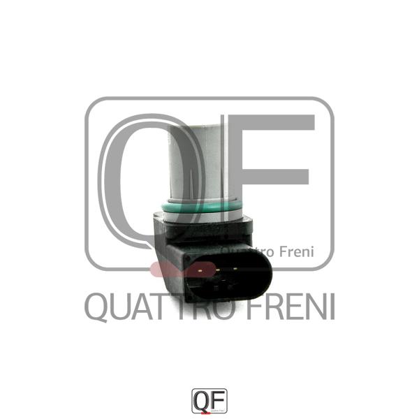 QF00T00464