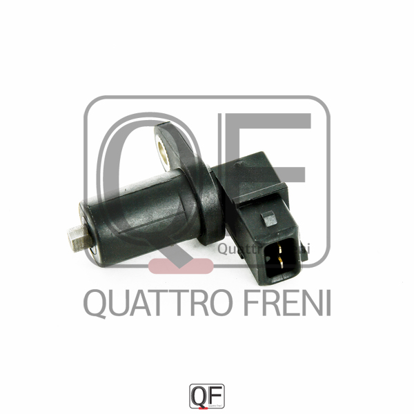 QF00T00487