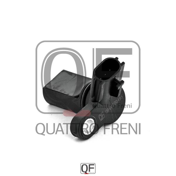 QF00T00495