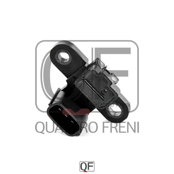 QF00T00524