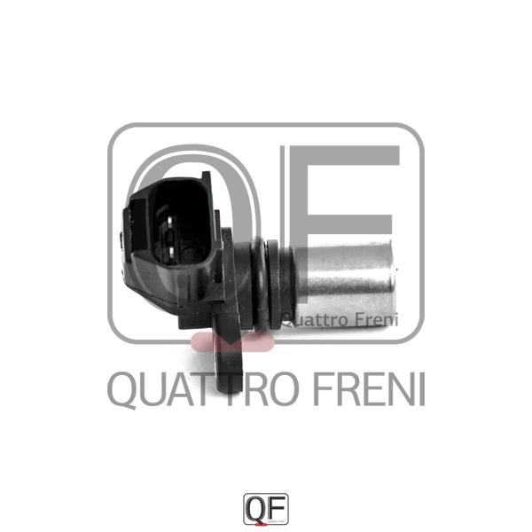 QF00T00526
