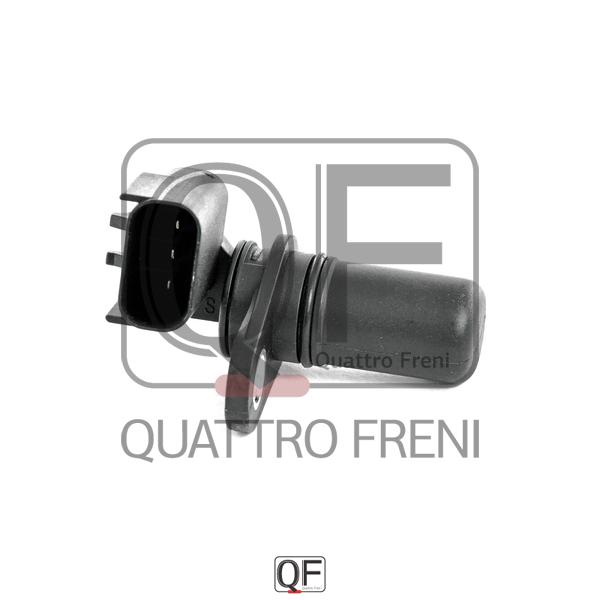 QF00T00529