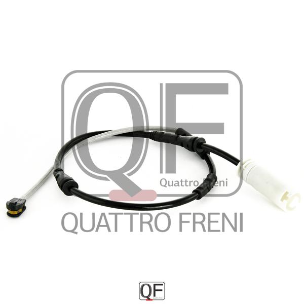 QF00T00560