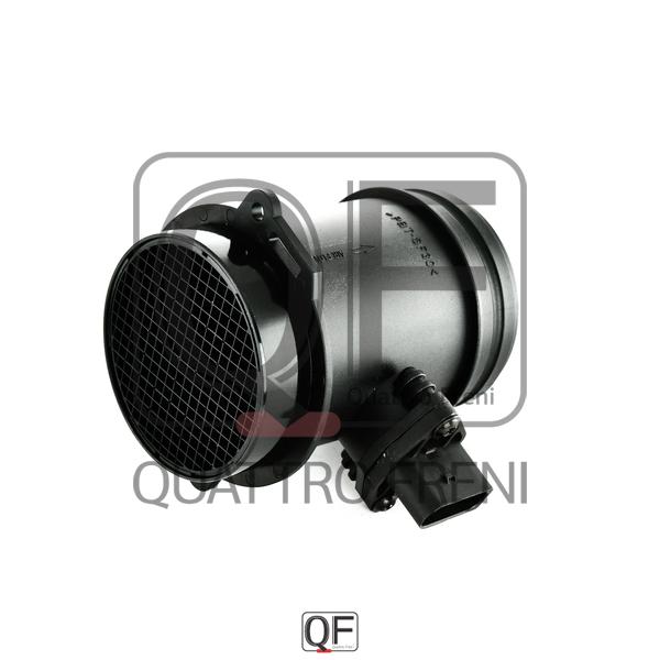 QF00T00582