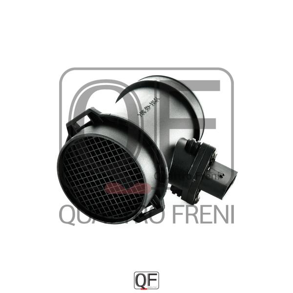 QF00T00583