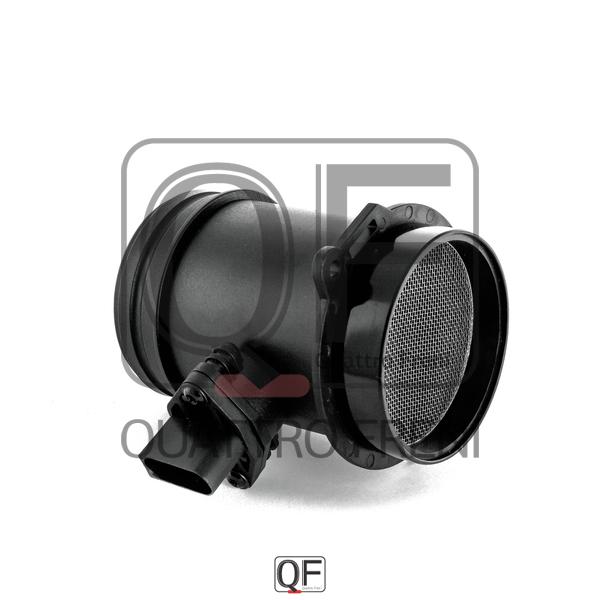 QF00T00584