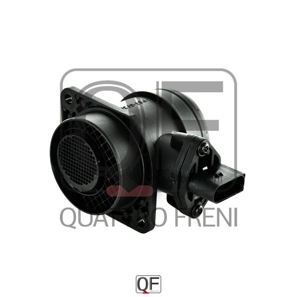 QF00T00589