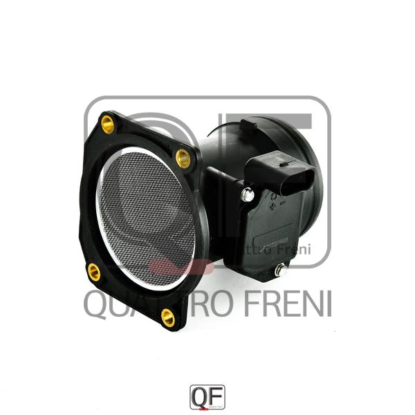 QF00T00598