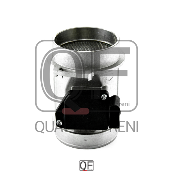 QF00T00600