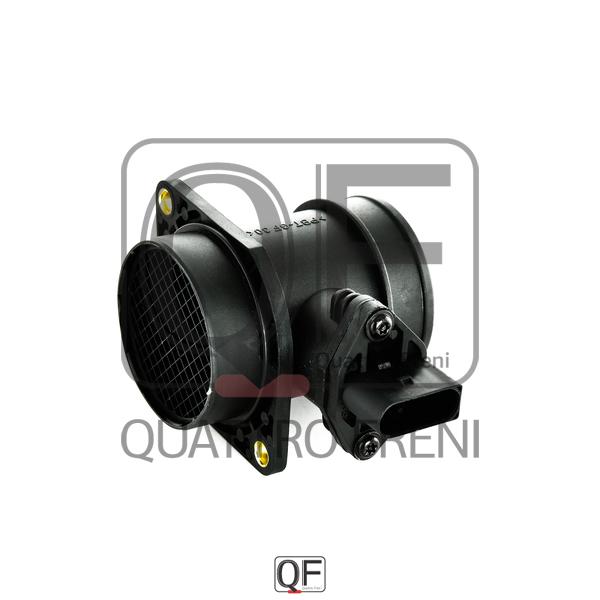QF00T00602