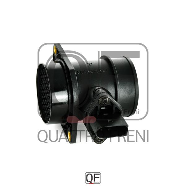 QF00T00607