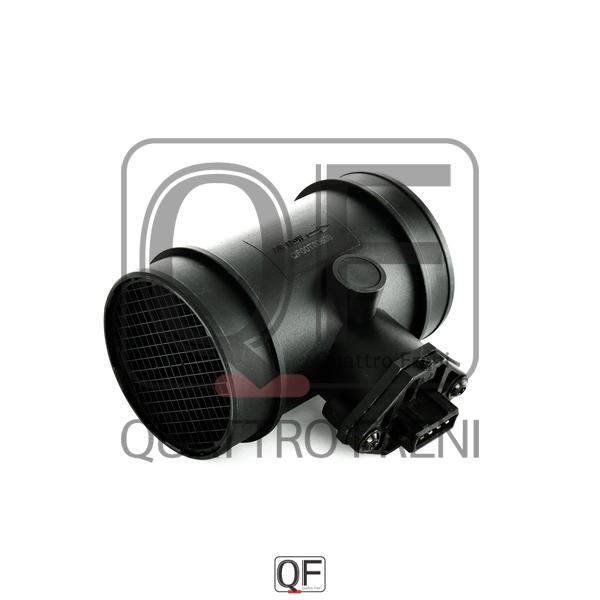 QF00T00608