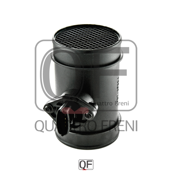 QF00T00610