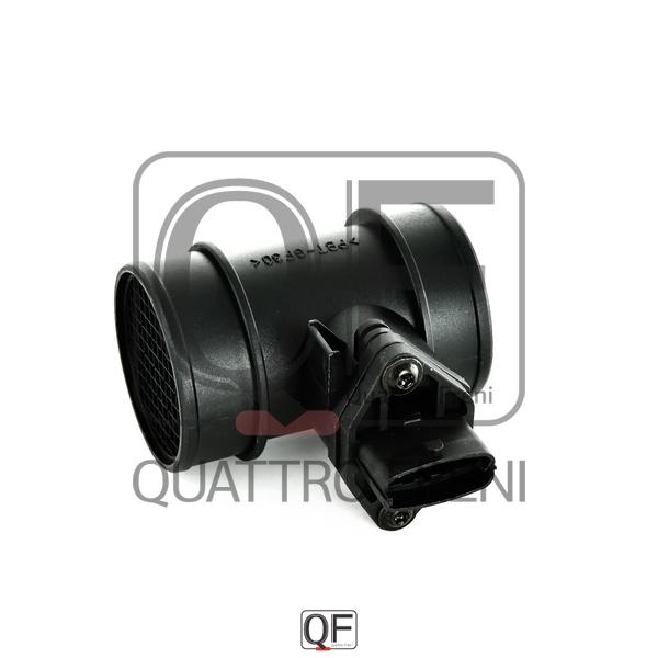 QF00T00613