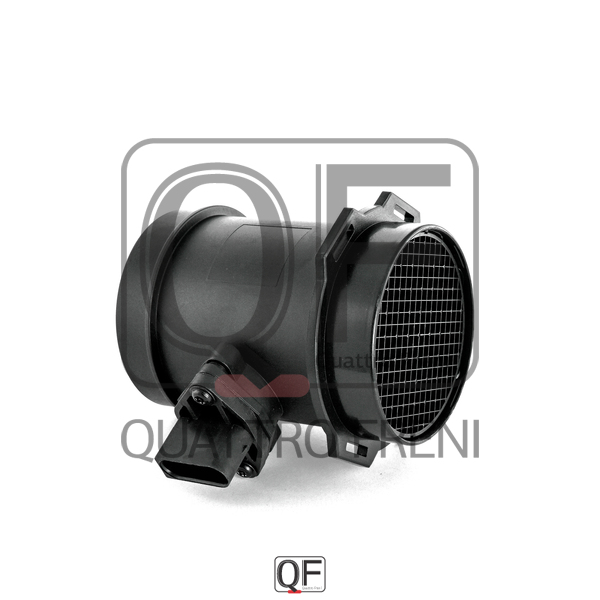 QF00T00619