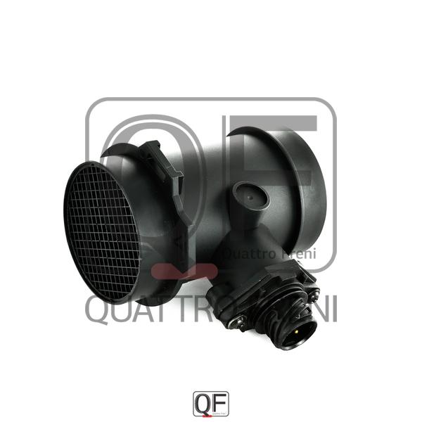 QF00T00622
