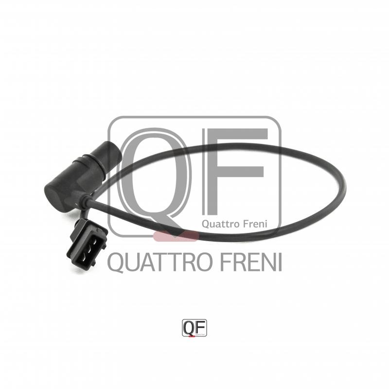 QF00T01476