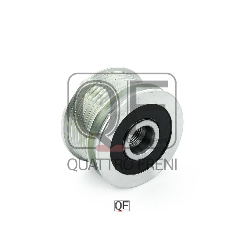 QF41P00005