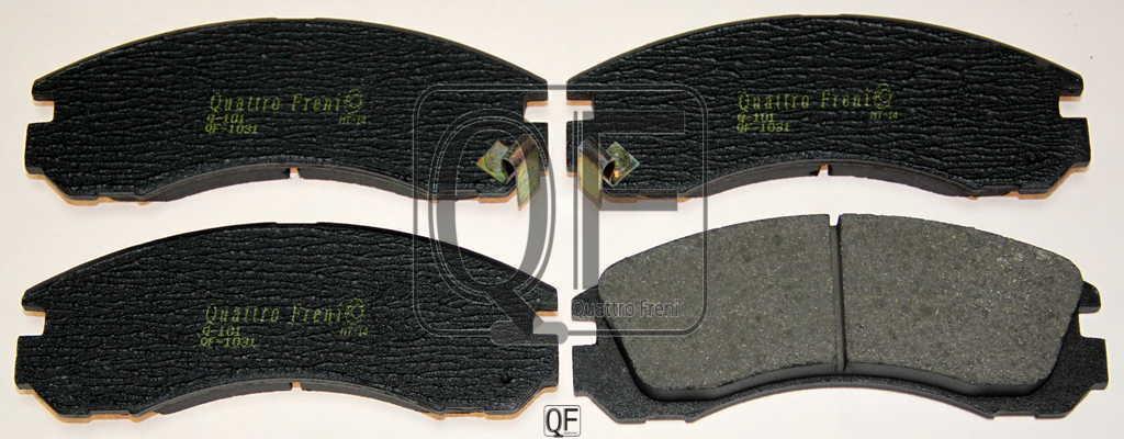 QF53102