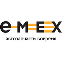 Эмекс.Ру
